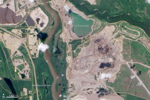 athabasca_oil_sands