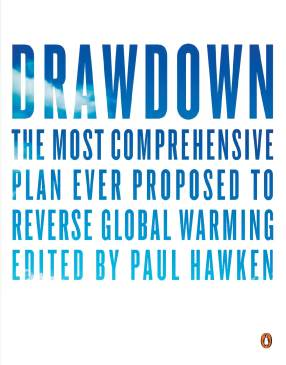 drawdown_book_cover
