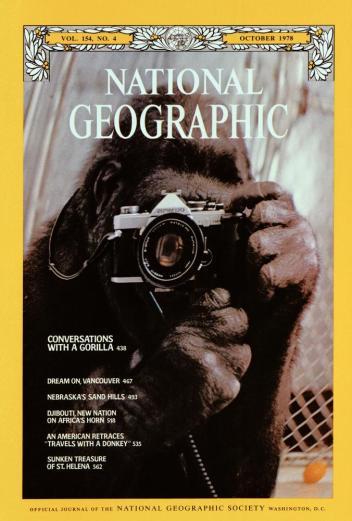 01-koko-cover-1978-nationalgeographic_378799-adapt-676-1